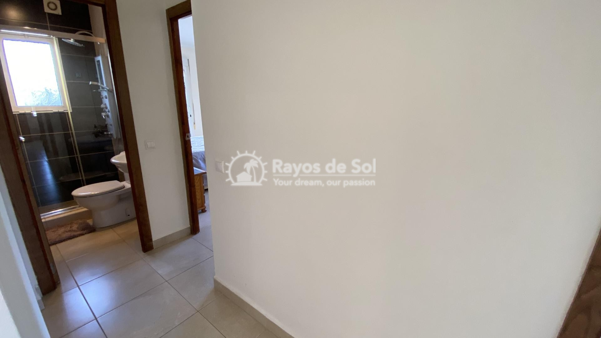 Villa  in Torrevieja, Costa Blanca (mp796) - 29