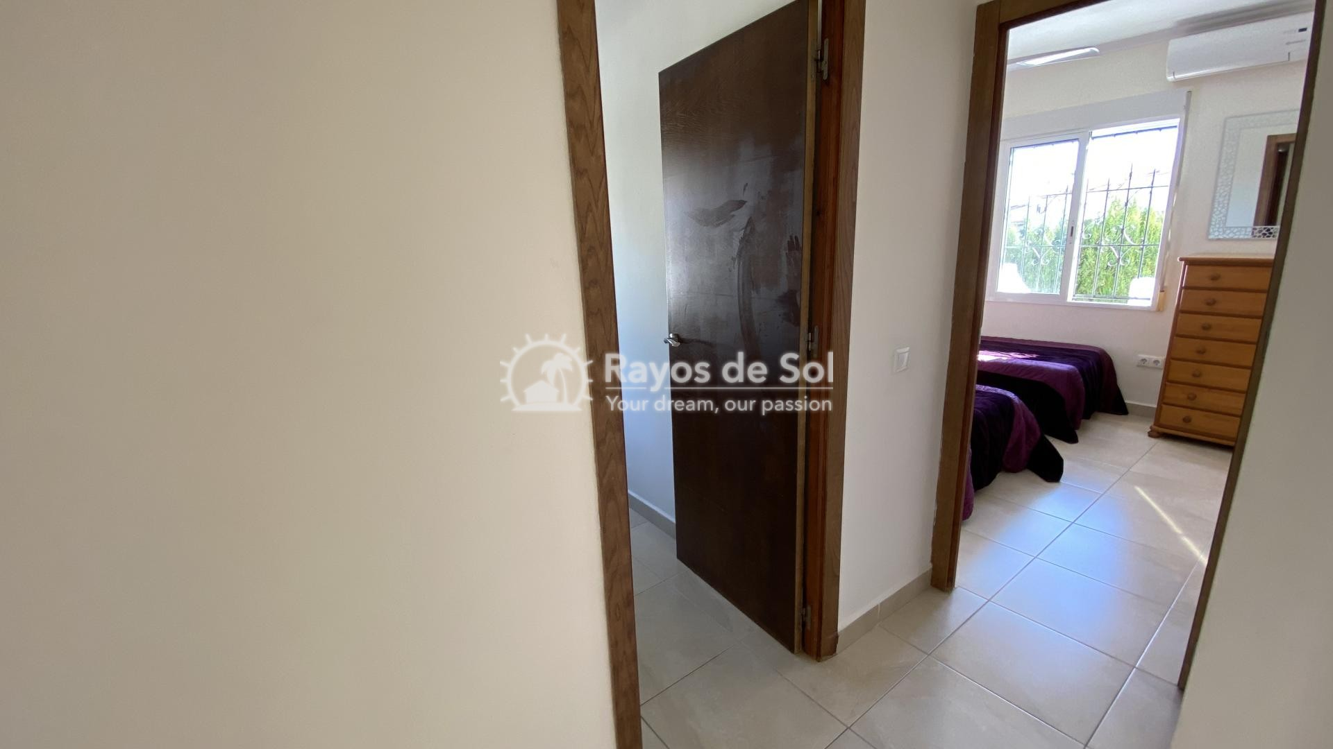 Villa  in Torrevieja, Costa Blanca (mp796) - 31