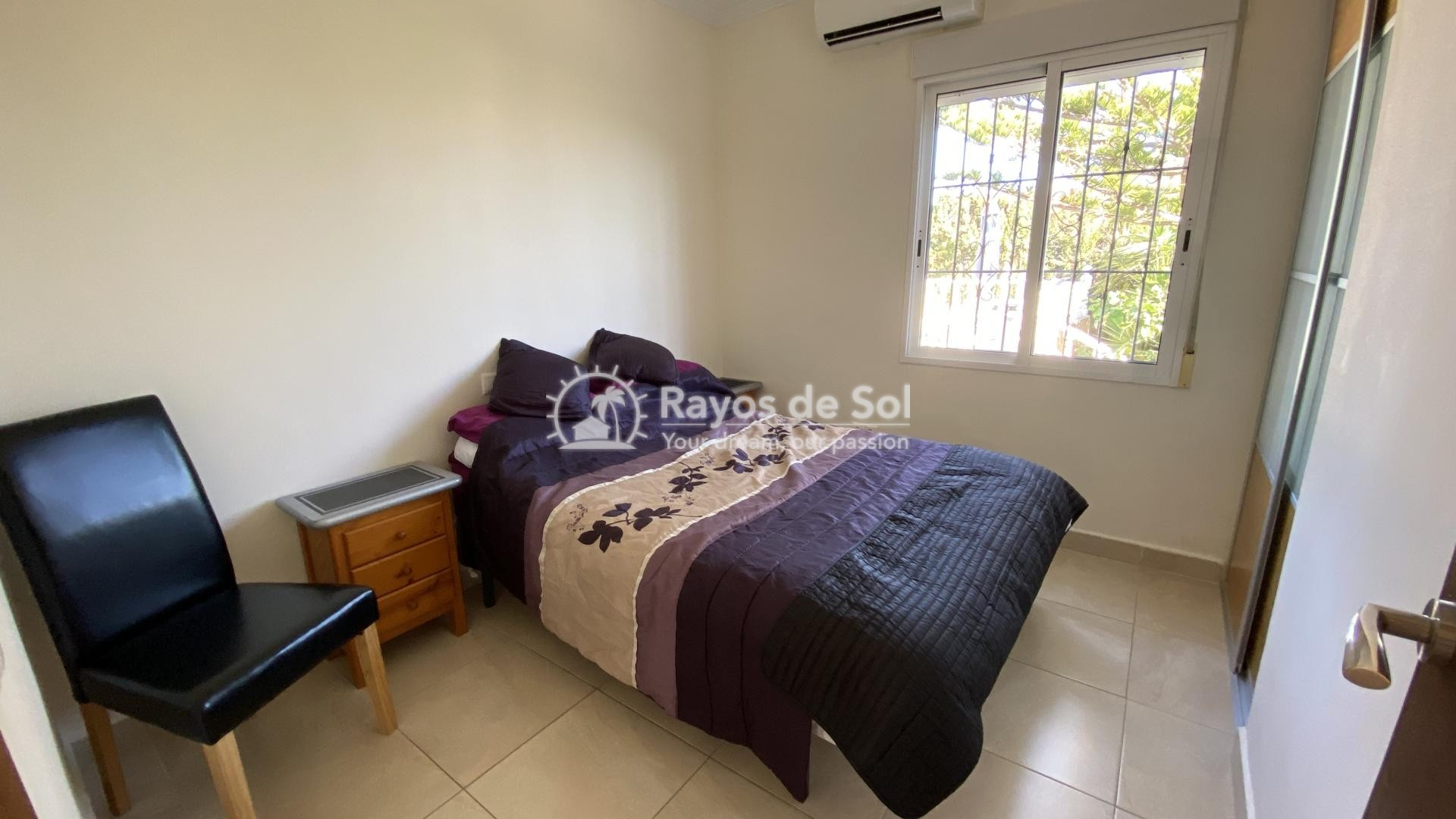 Villa  in Torrevieja, Costa Blanca (mp796) - 32