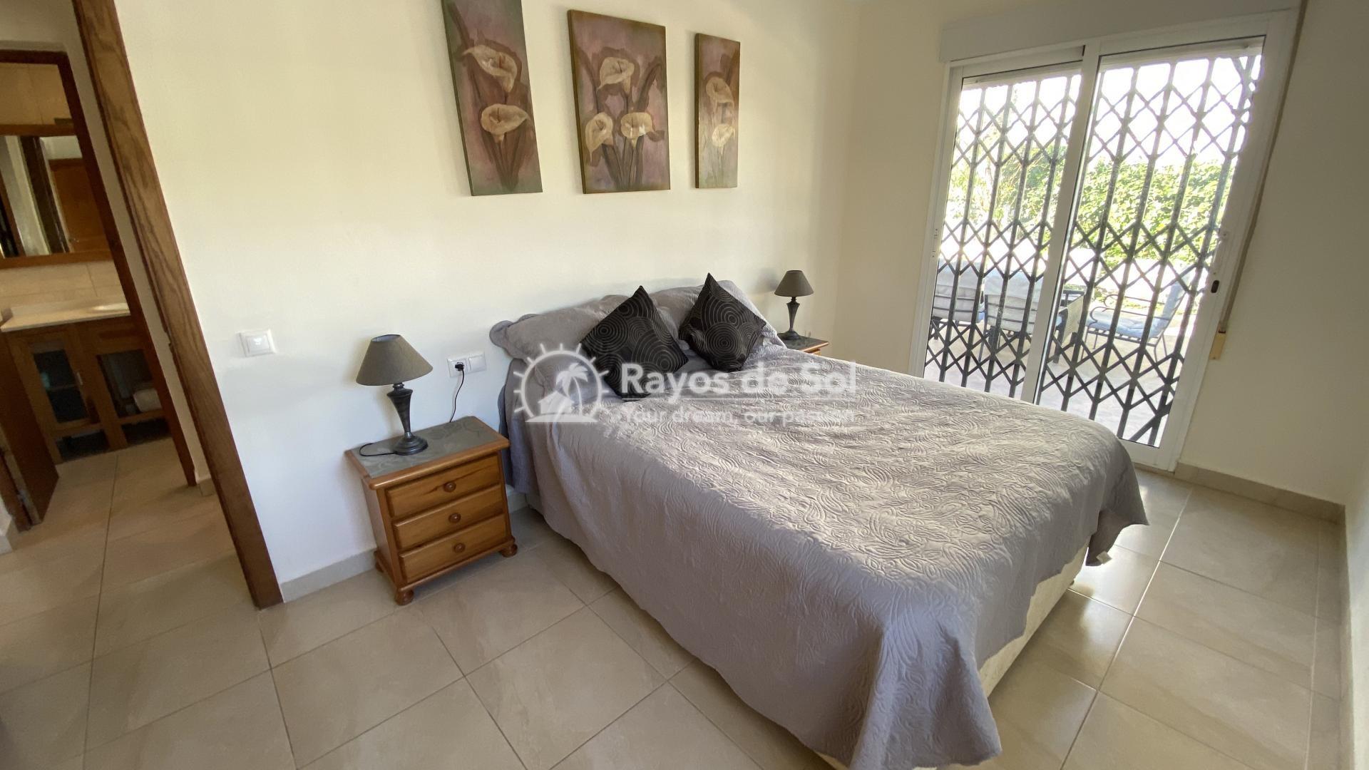 Villa  in Torrevieja, Costa Blanca (mp796) - 34
