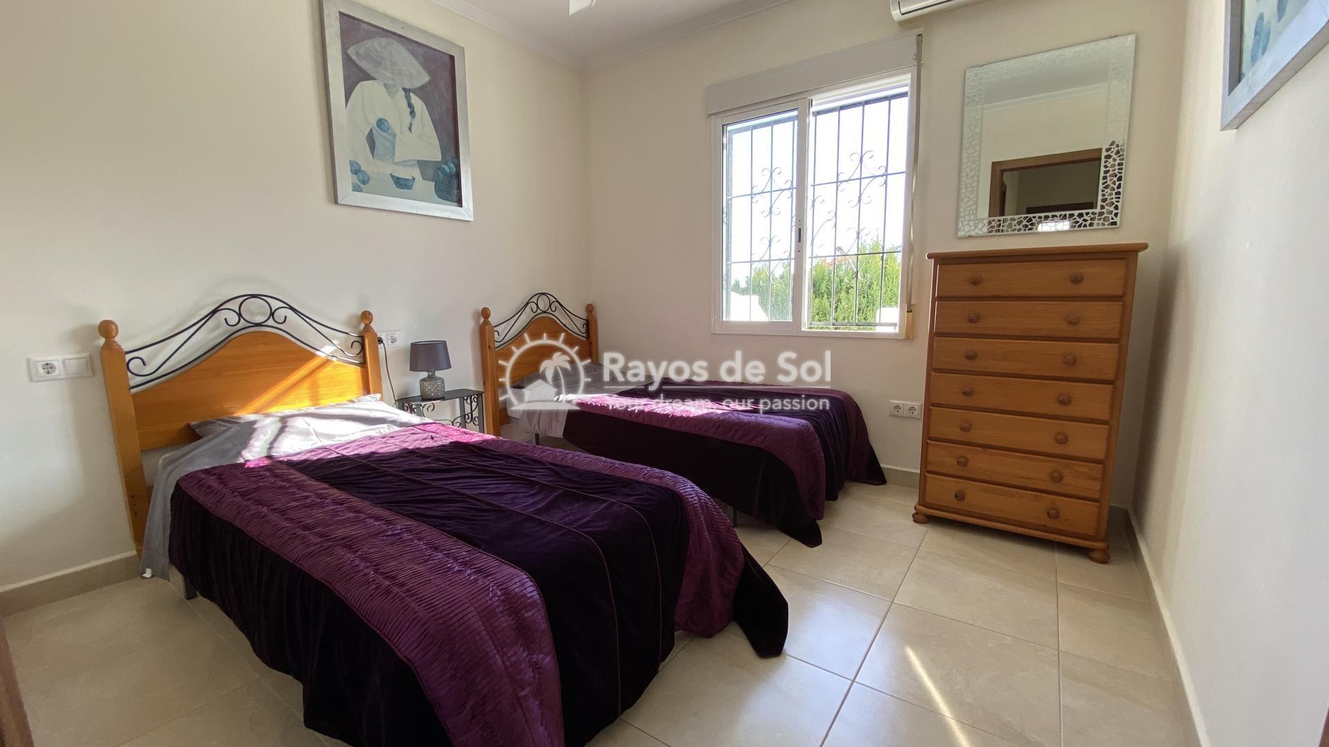 Villa  in Torrevieja, Costa Blanca (mp796) - 36