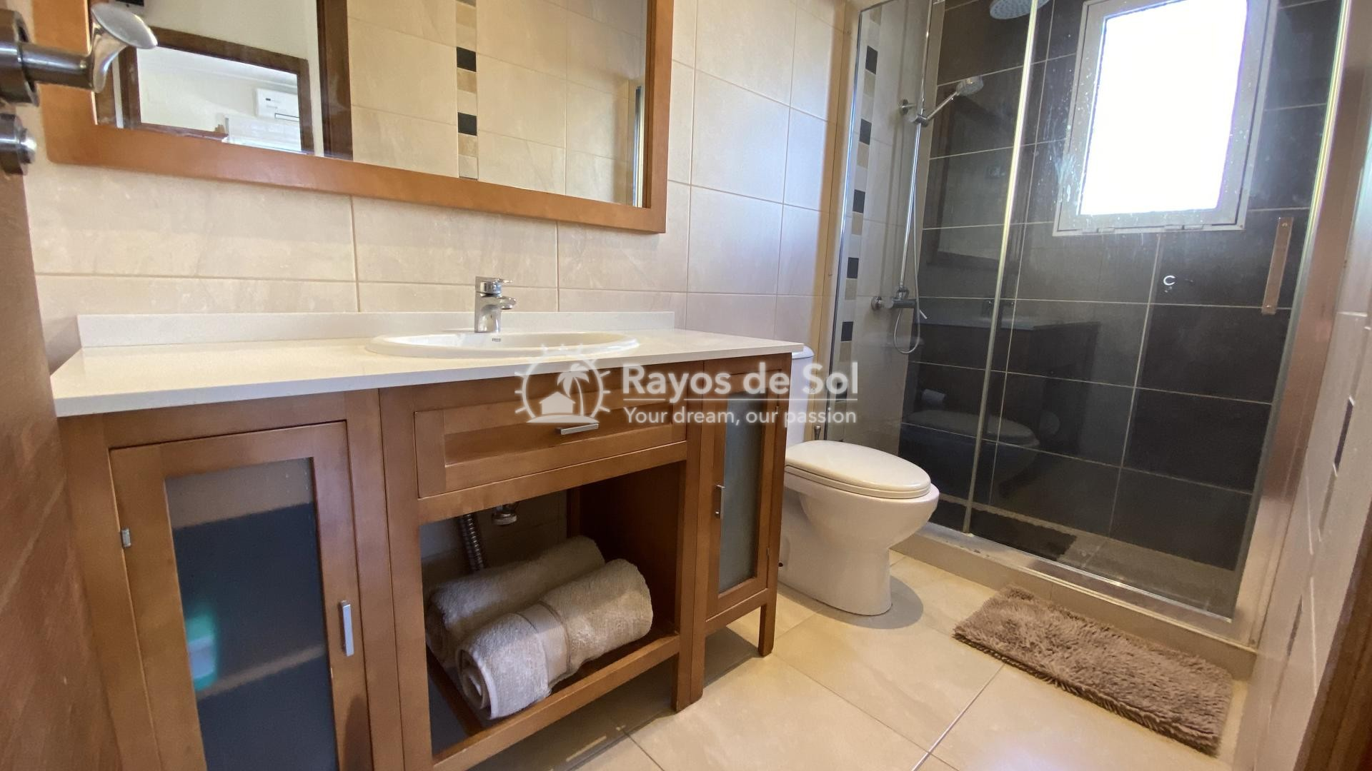 Villa  in Torrevieja, Costa Blanca (mp796) - 38