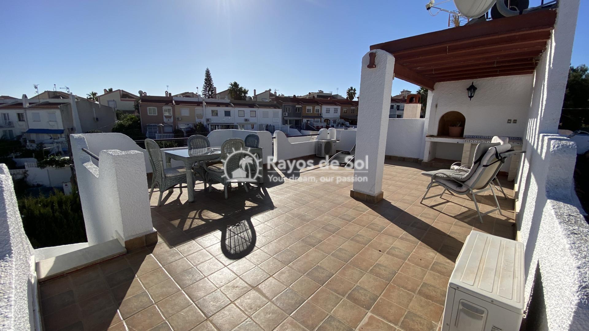 Villa  in Torrevieja, Costa Blanca (mp796) - 40