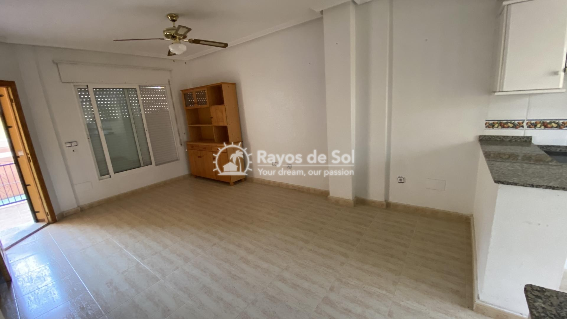 Townhouse  in Cabo Roig, Orihuela Costa, Costa Blanca (mp5001) - 7