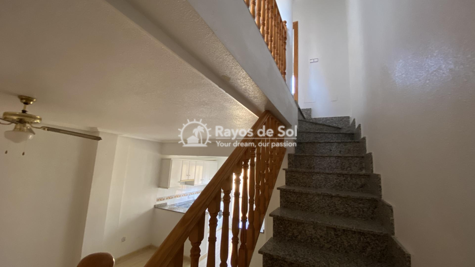 Townhouse  in Cabo Roig, Orihuela Costa, Costa Blanca (mp5001) - 14
