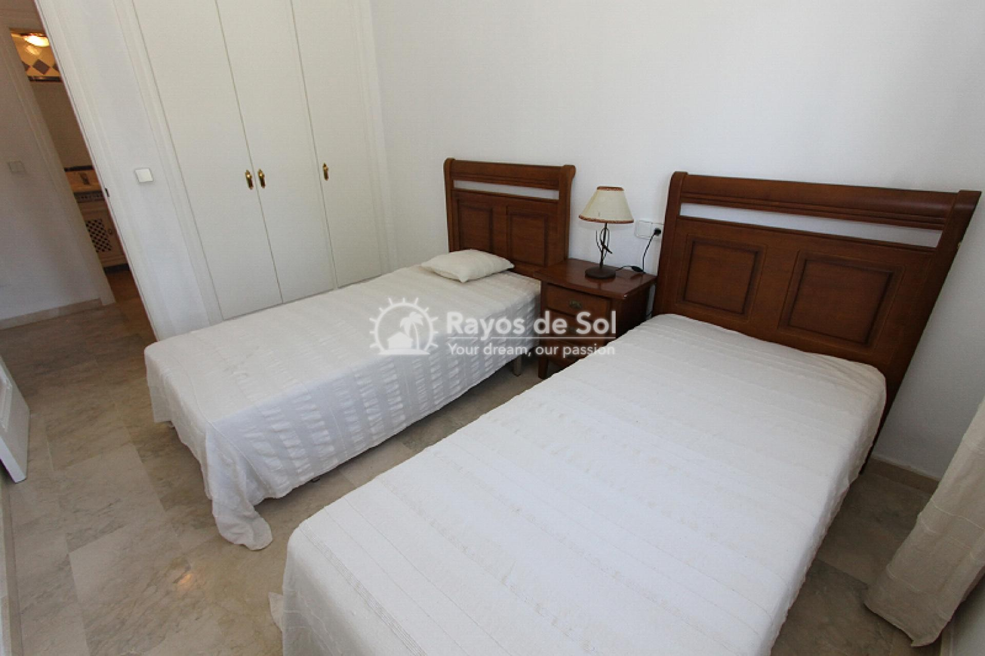 Apartment  in Orihuela Costa, Costa Blanca (mp2044) - 16