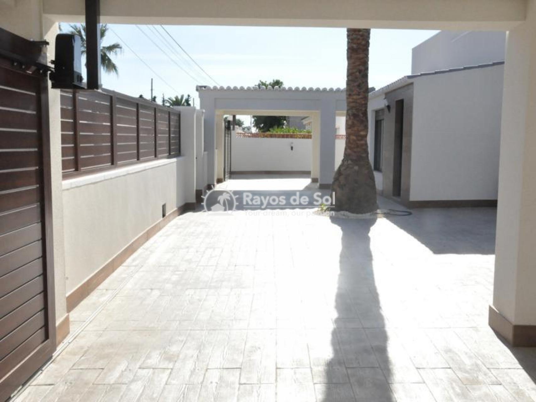 Villa  in Torrevieja, Costa Blanca (mp790) - 4