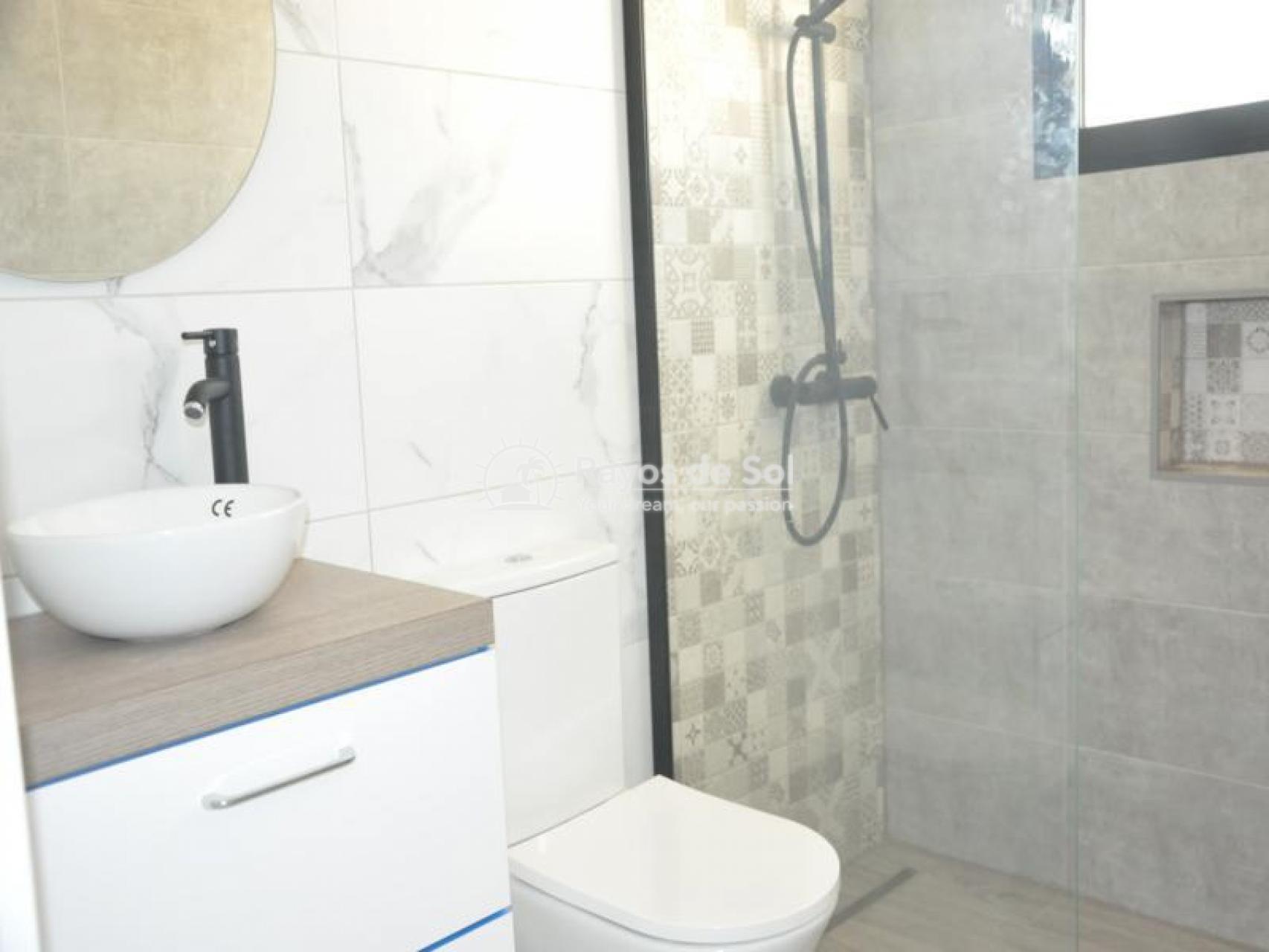 Villa  in Torrevieja, Costa Blanca (mp790) - 13
