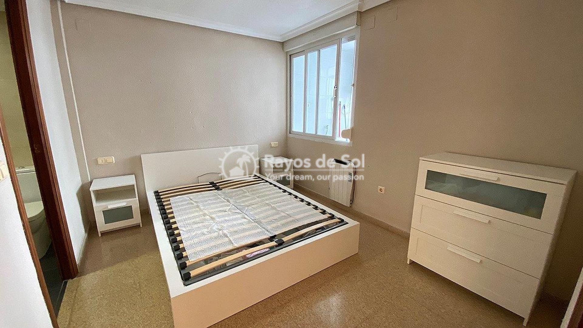 Apartment  in Torrevieja, Costa Blanca (mp2042) - 10