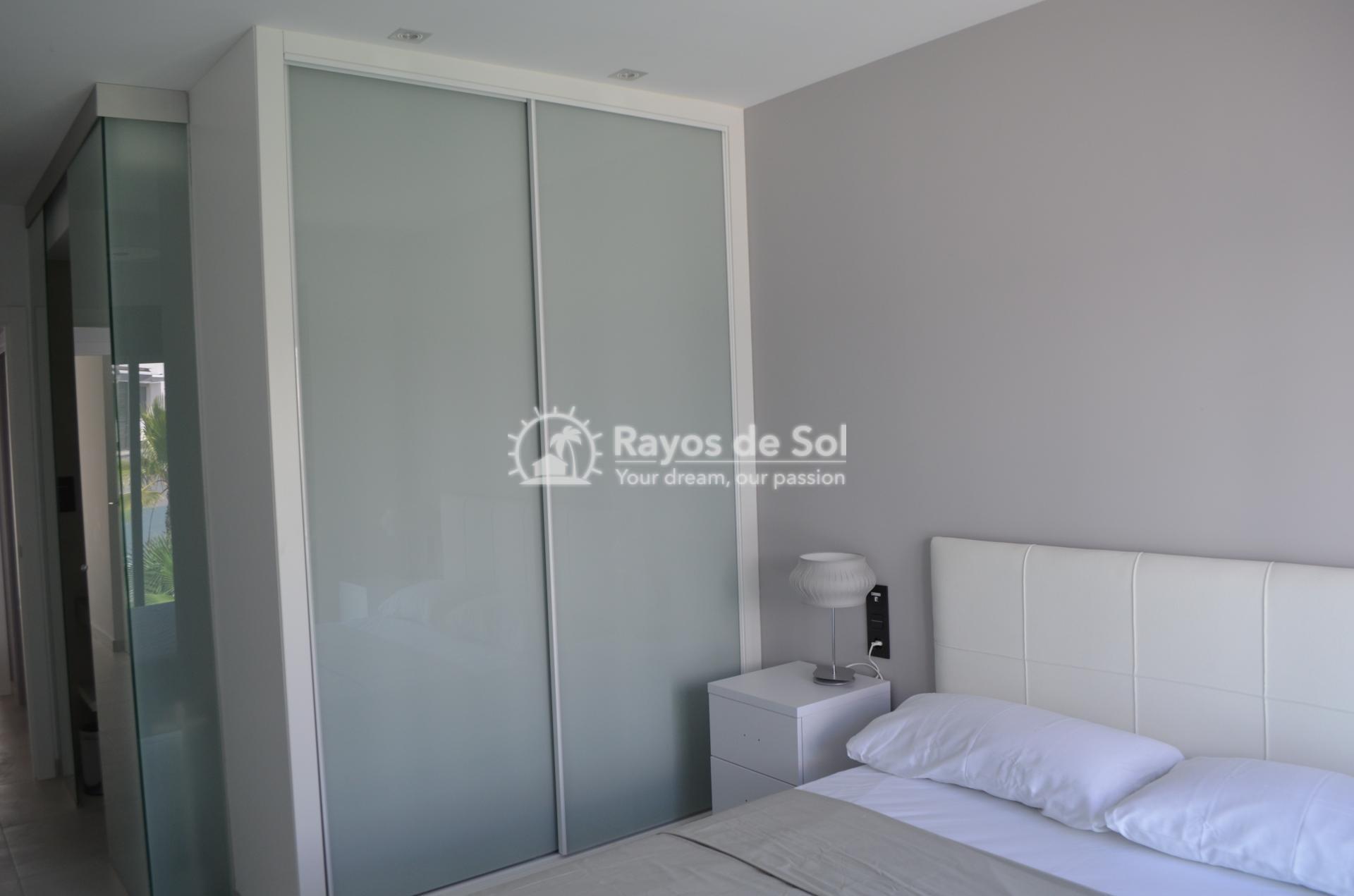 Apartment  in Punta Prima, Orihuela Costa, Costa Blanca (mp2028) - 10