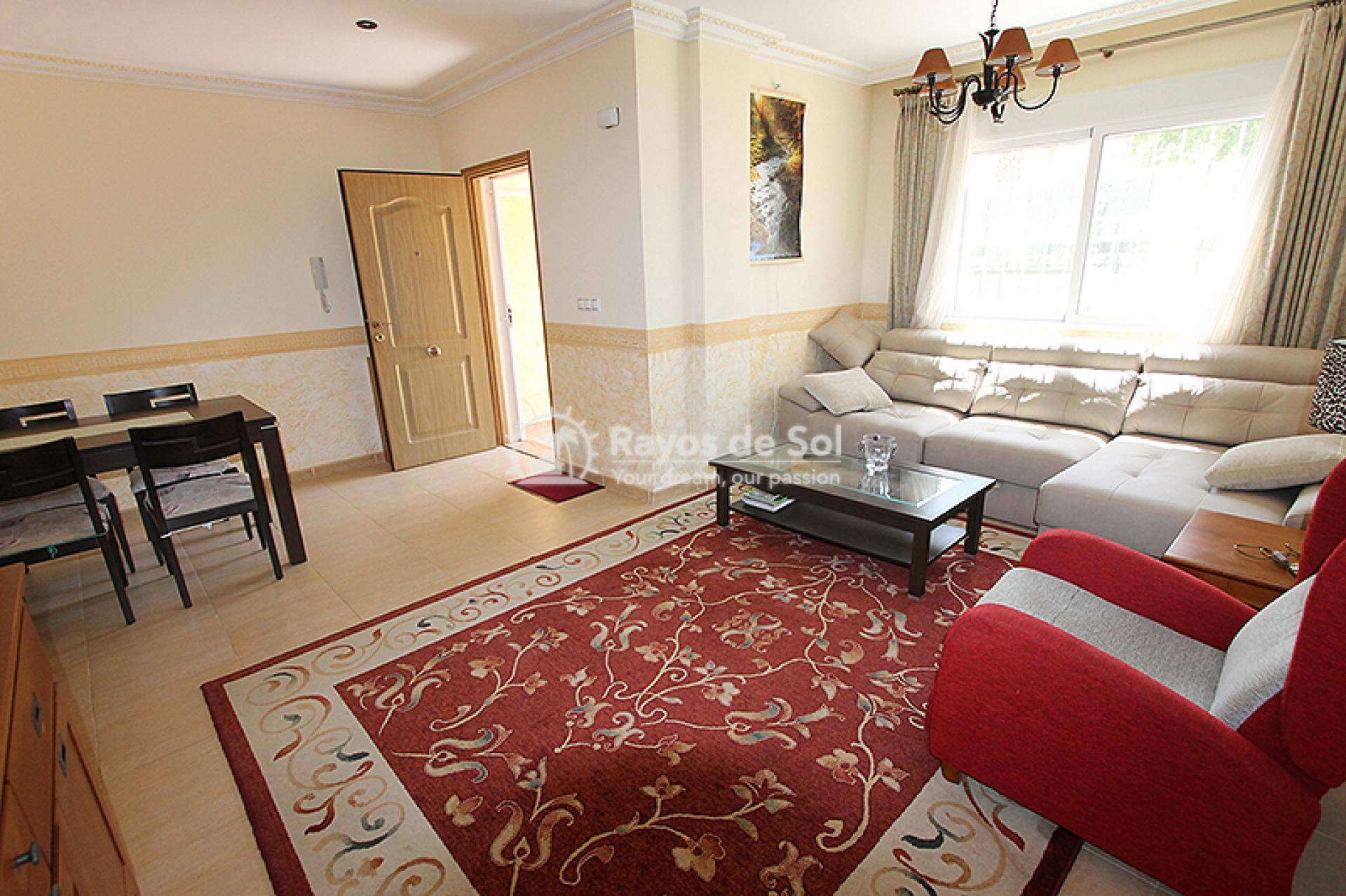 Townhouse  in Torrevieja, Costa Blanca (mp582) - 8