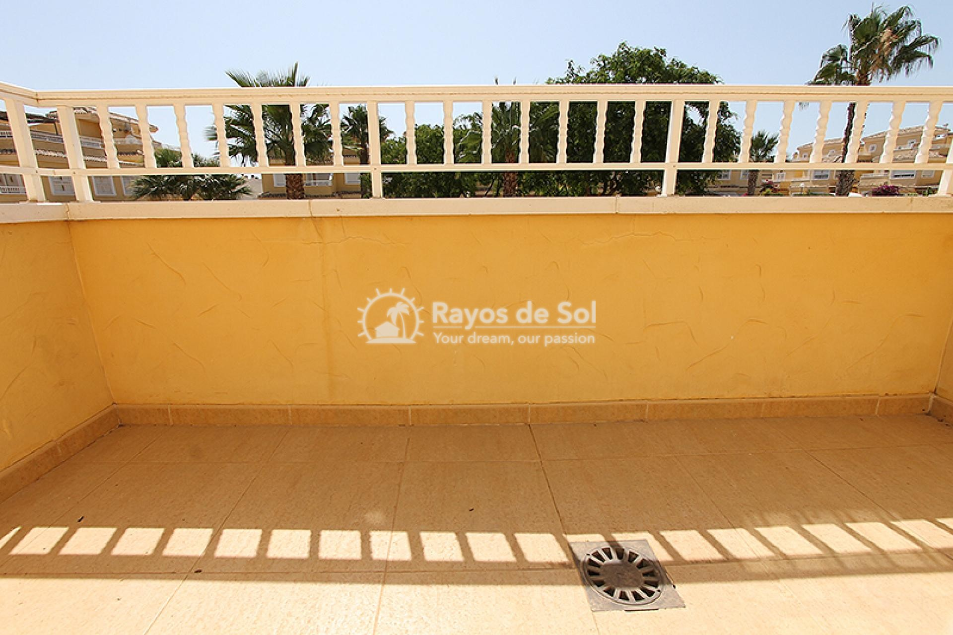 Townhouse  in Torrevieja, Costa Blanca (mp582) - 15