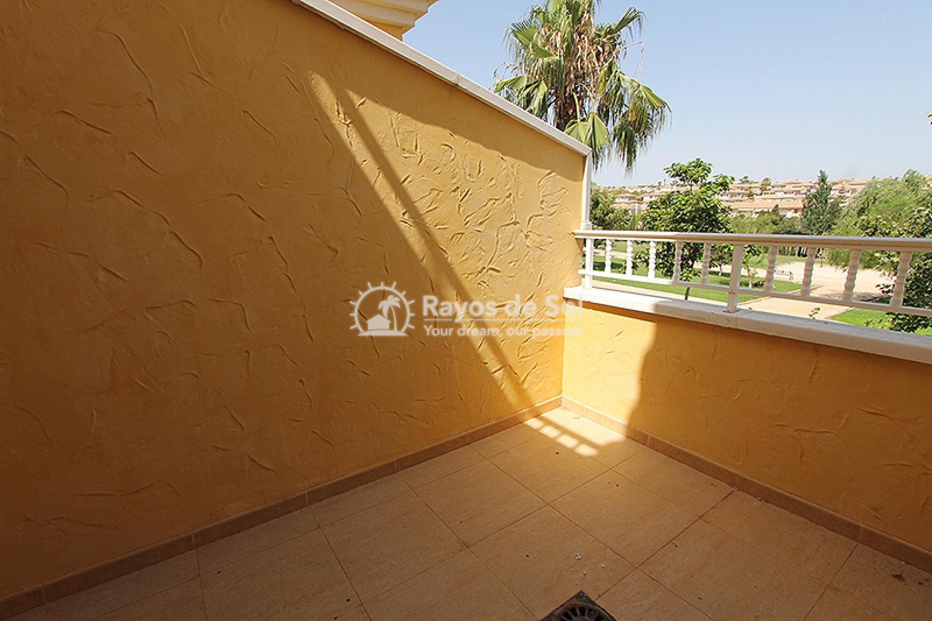 Townhouse  in Torrevieja, Costa Blanca (mp582) - 18