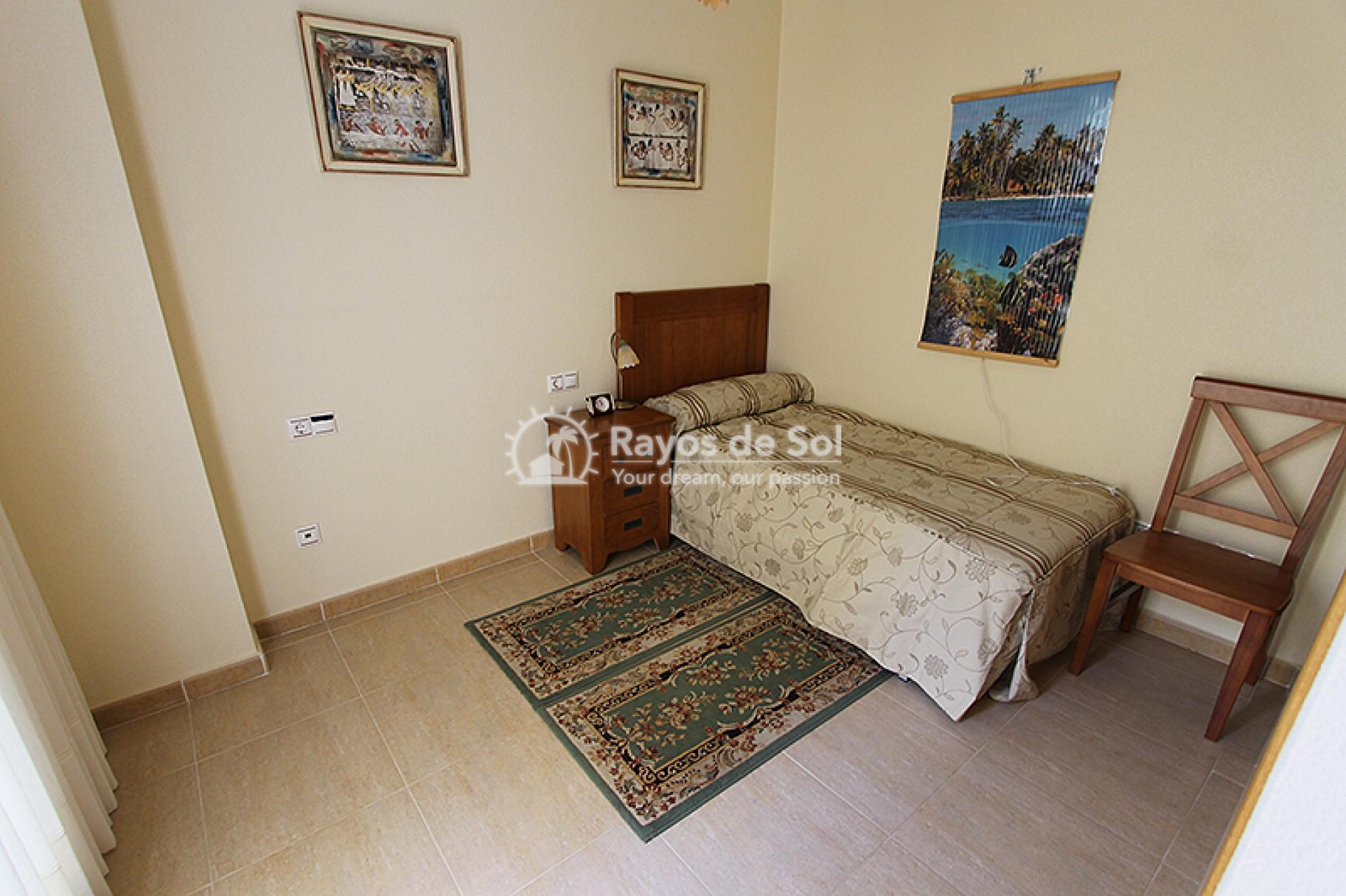 Townhouse  in Torrevieja, Costa Blanca (mp582) - 17