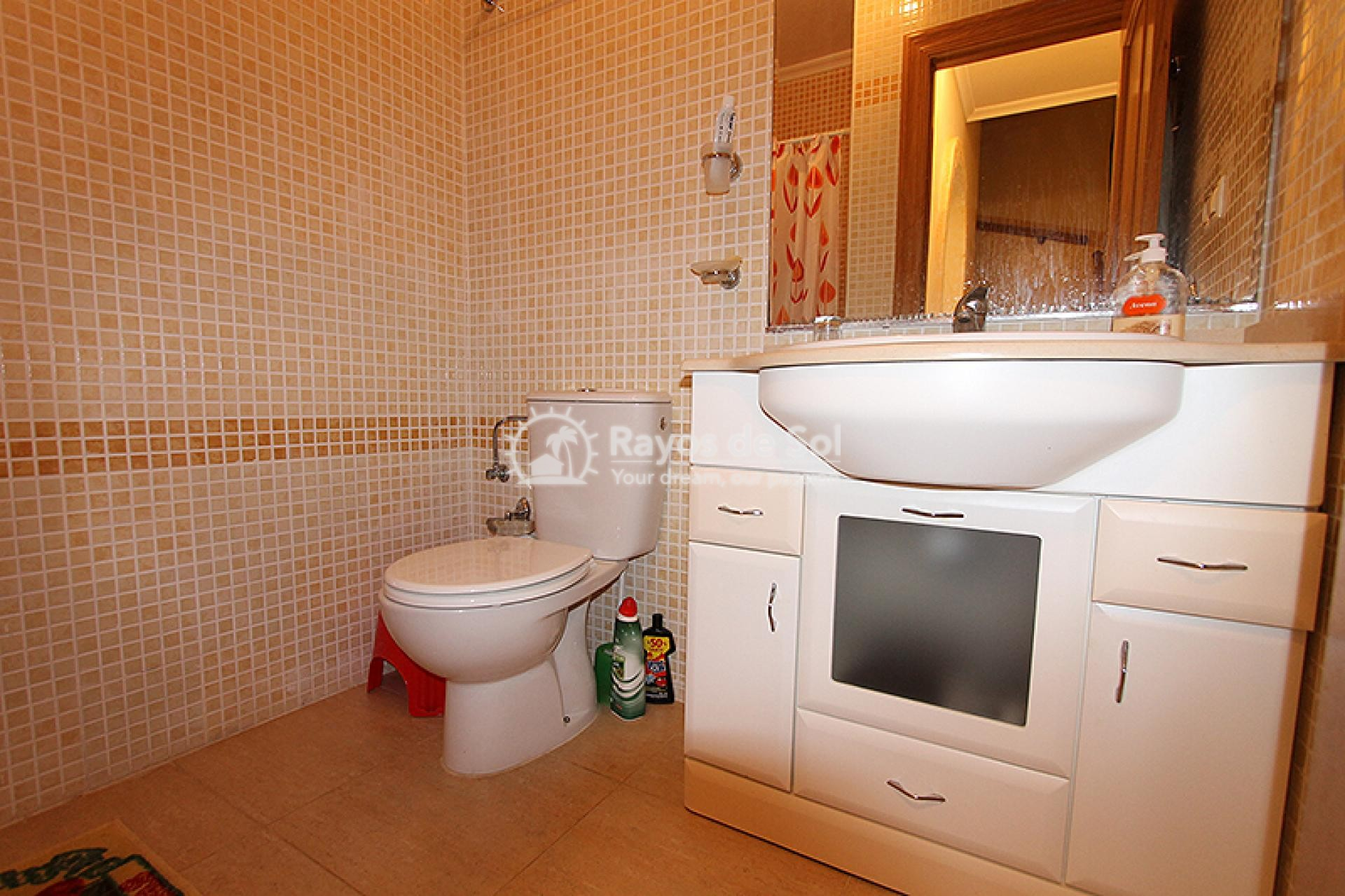 Townhouse  in Torrevieja, Costa Blanca (mp582) - 19