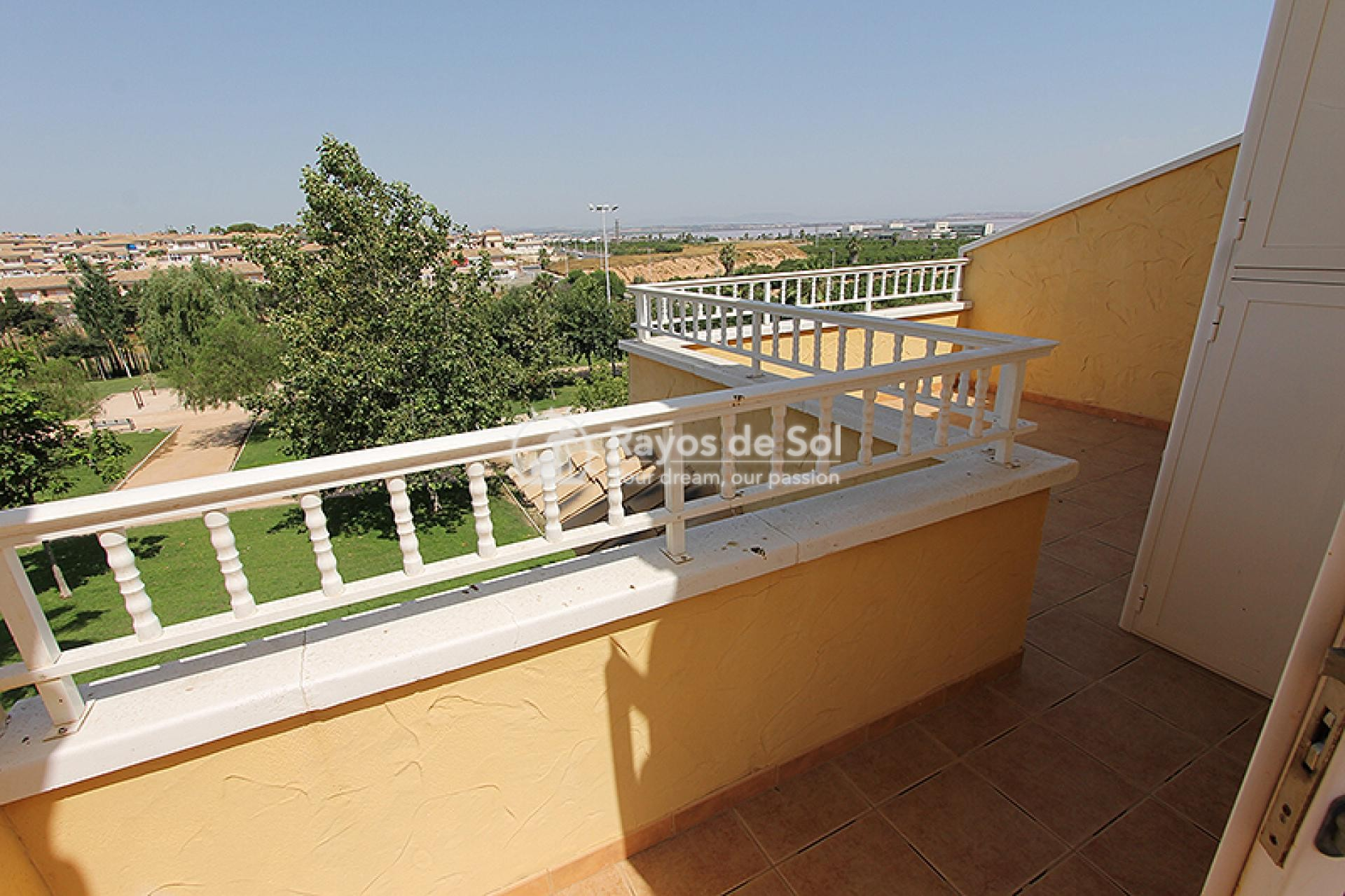 Townhouse  in Torrevieja, Costa Blanca (mp582) - 21