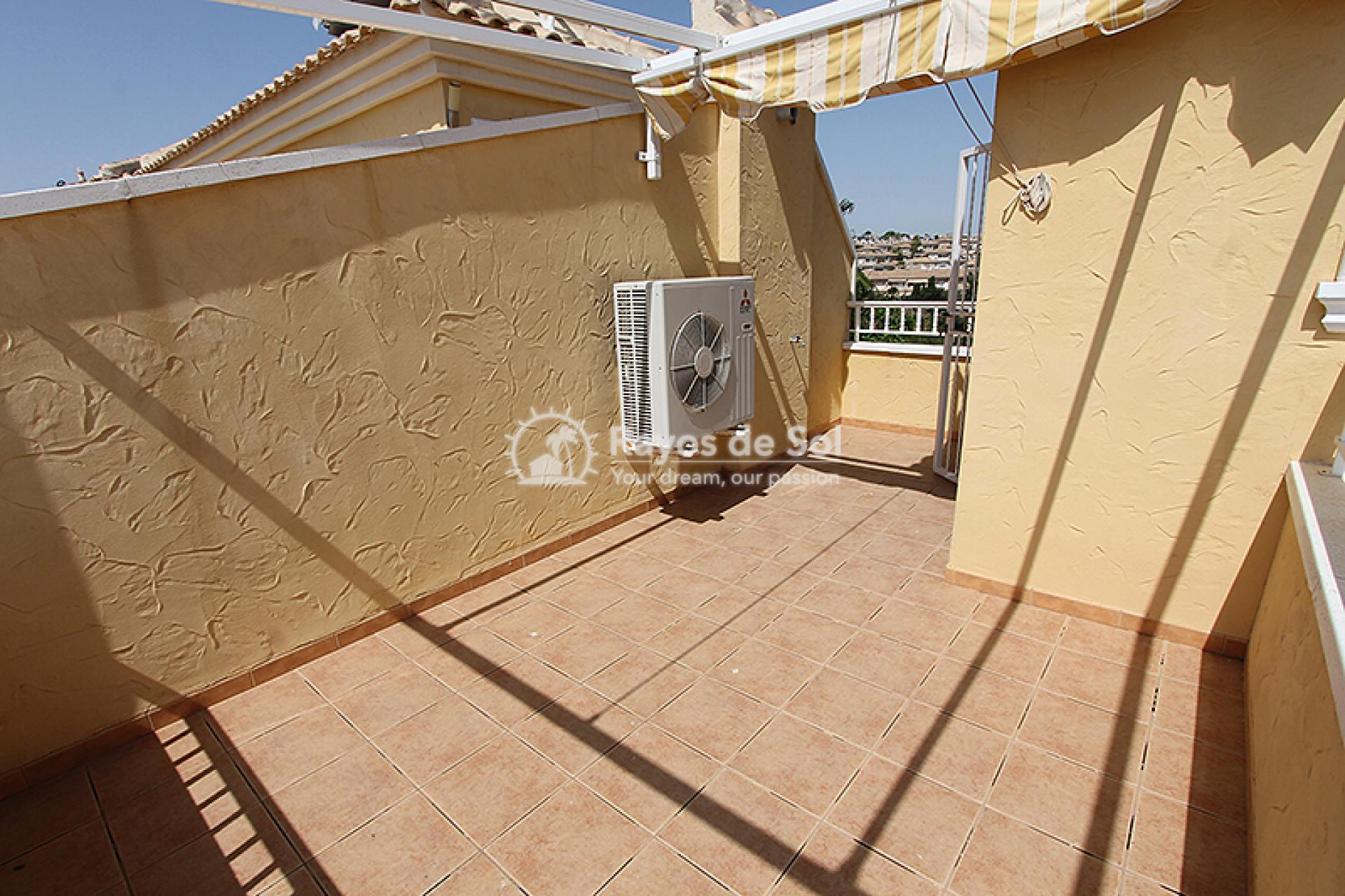 Townhouse  in Torrevieja, Costa Blanca (mp582) - 26