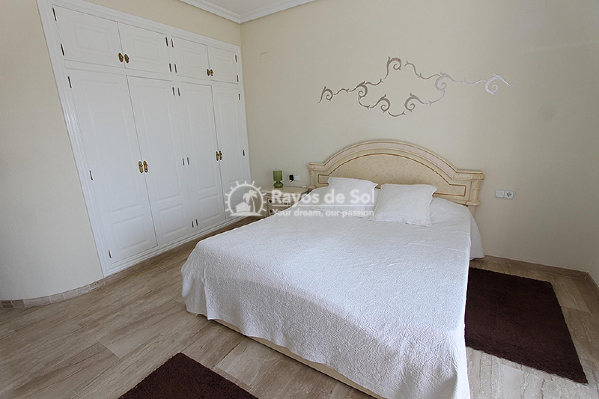 Villa  in Altea, Costa Blanca (mp784) - 29