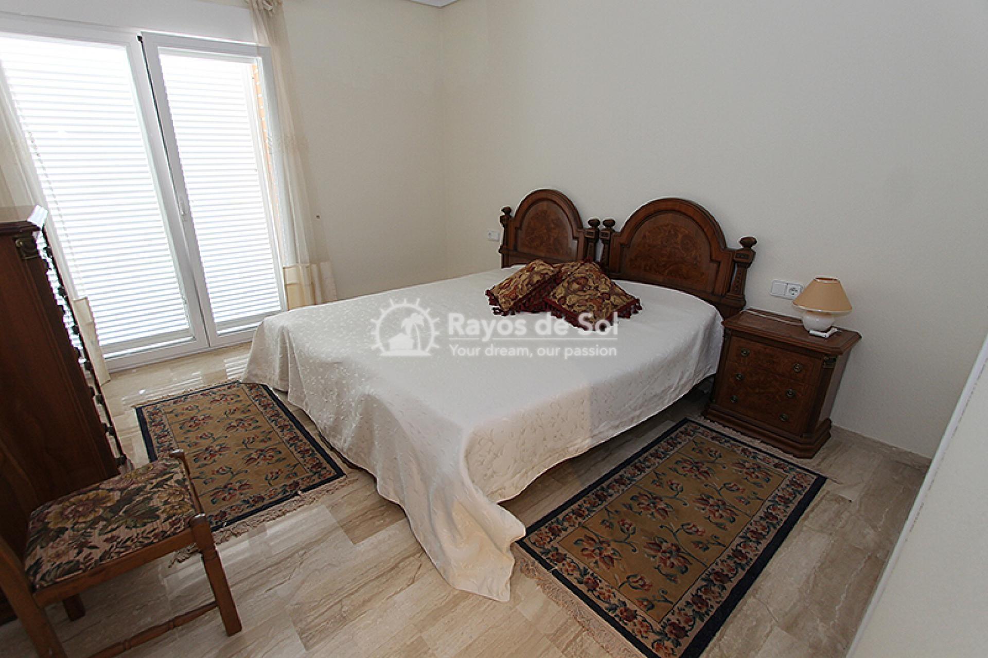 Villa  in Altea, Costa Blanca (mp784) - 36
