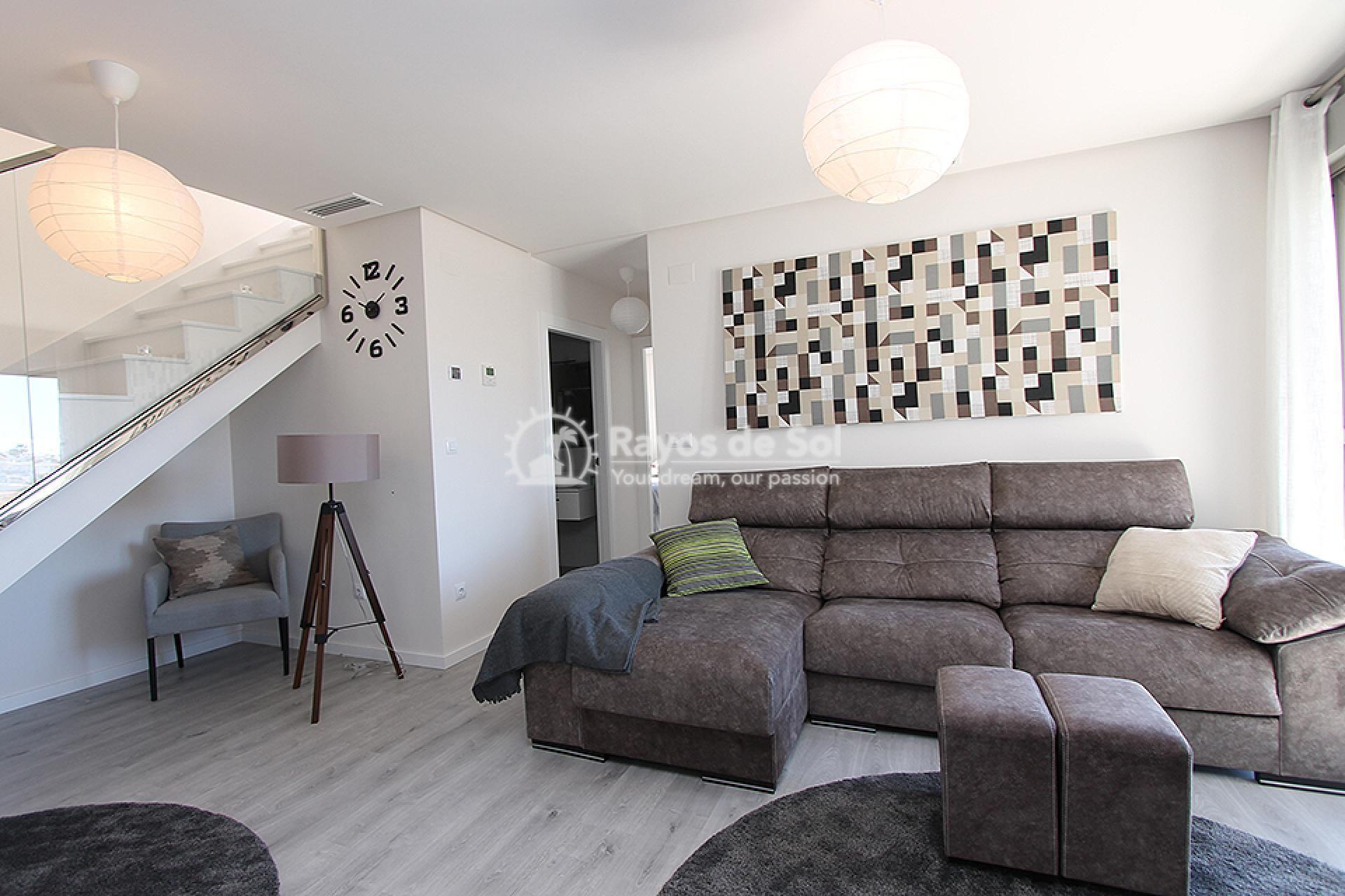 Apartment  in Orihuela Costa, Costa Blanca (mp2014) - 6