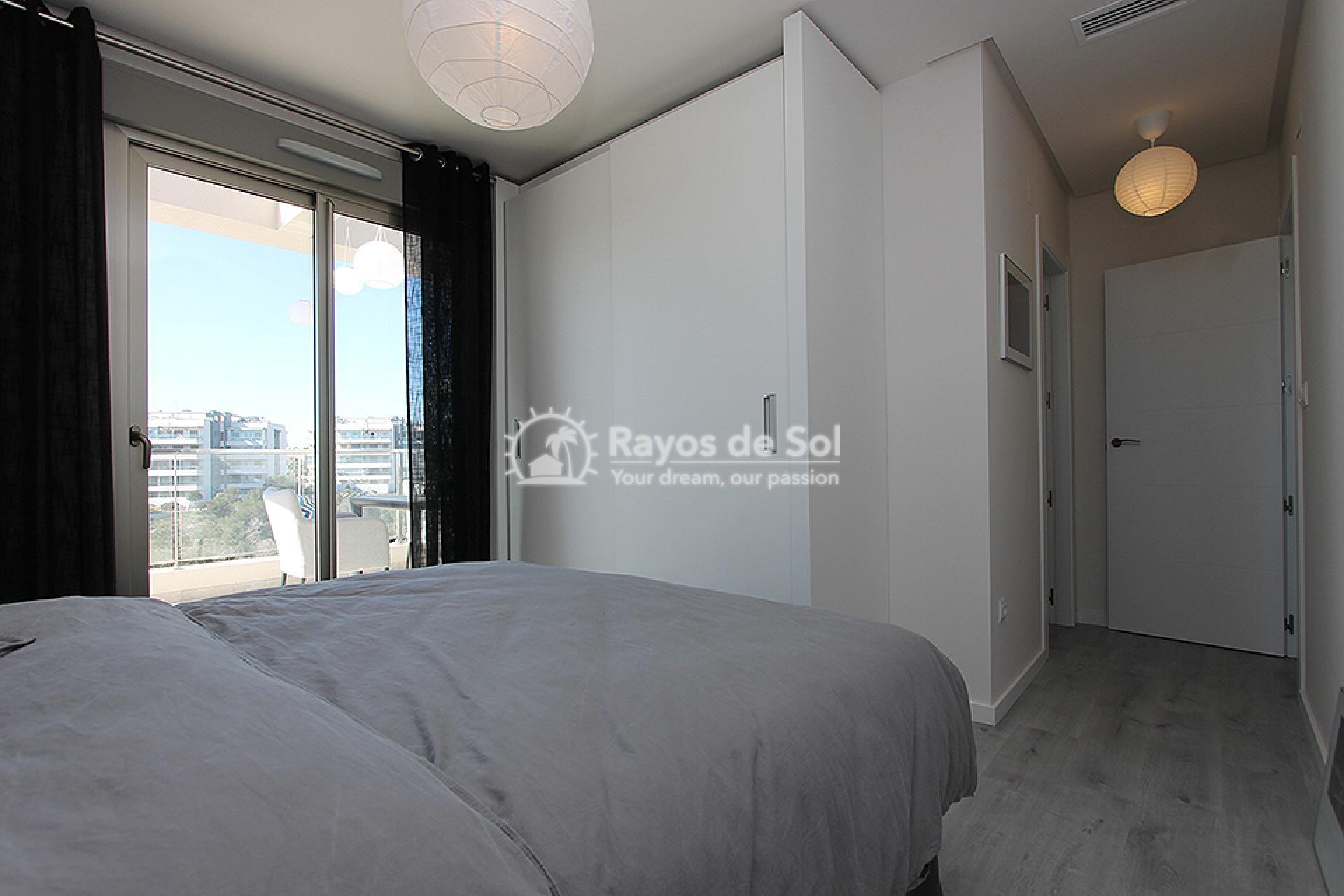 Apartment  in Orihuela Costa, Costa Blanca (mp2014) - 13