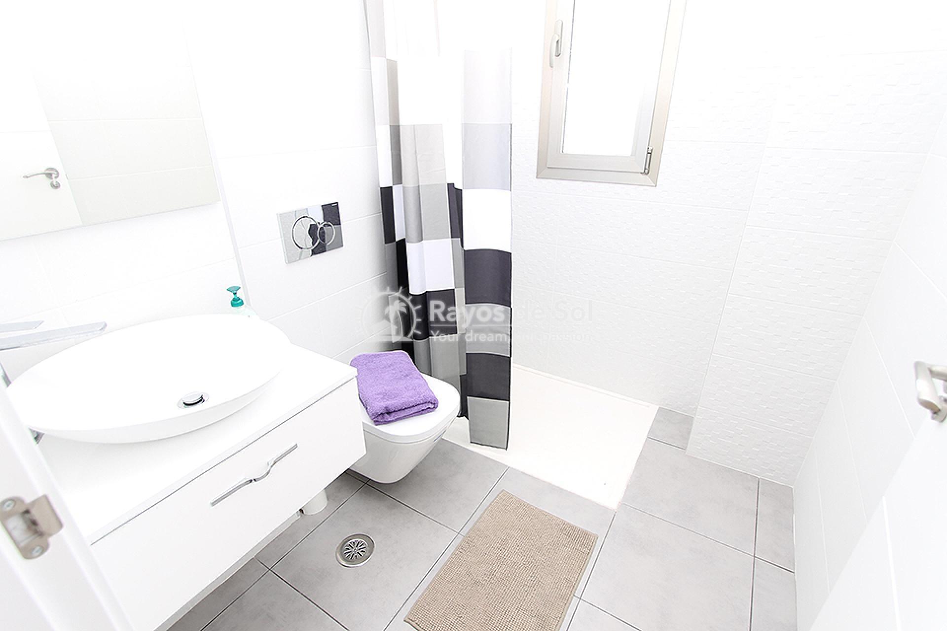 Apartment  in Orihuela Costa, Costa Blanca (mp2014) - 16