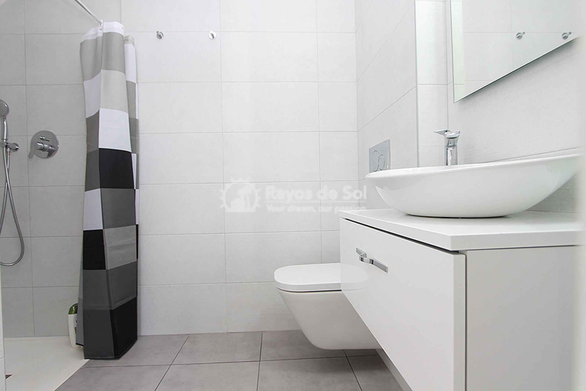 Apartment  in Orihuela Costa, Costa Blanca (mp2014) - 17