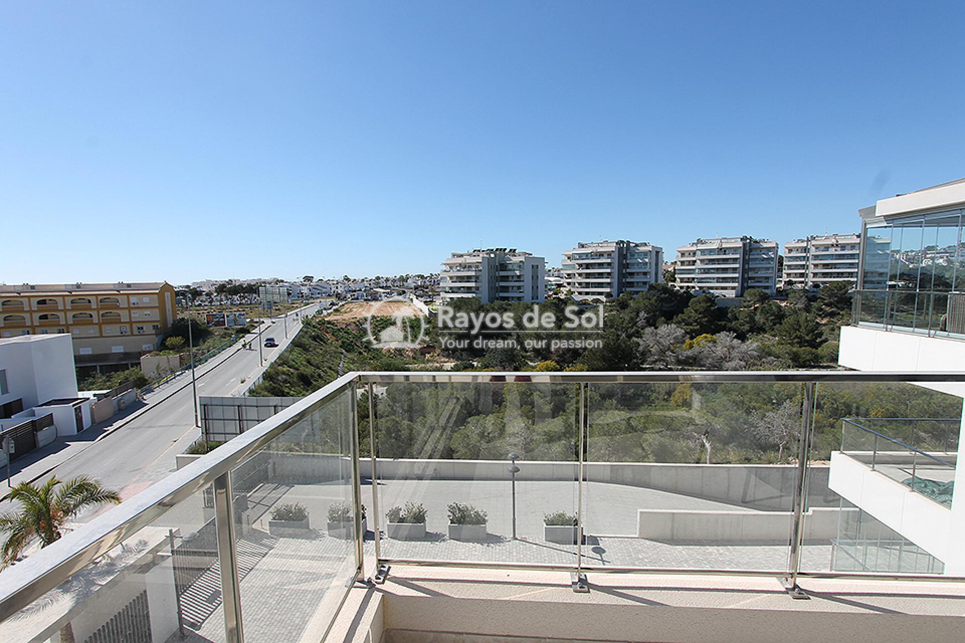 Apartment  in Orihuela Costa, Costa Blanca (mp2014) - 24