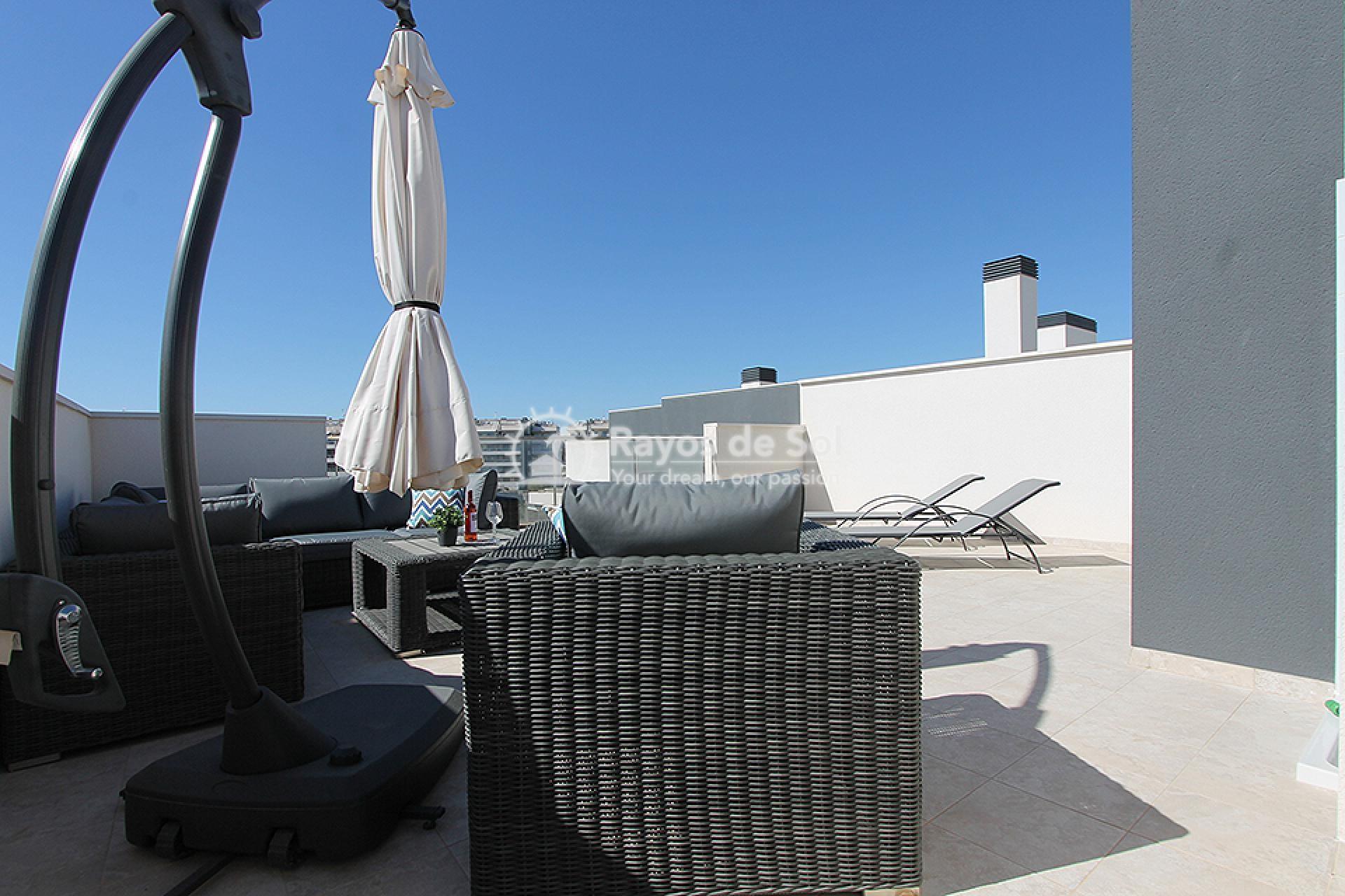 Apartment  in Orihuela Costa, Costa Blanca (mp2014) - 28