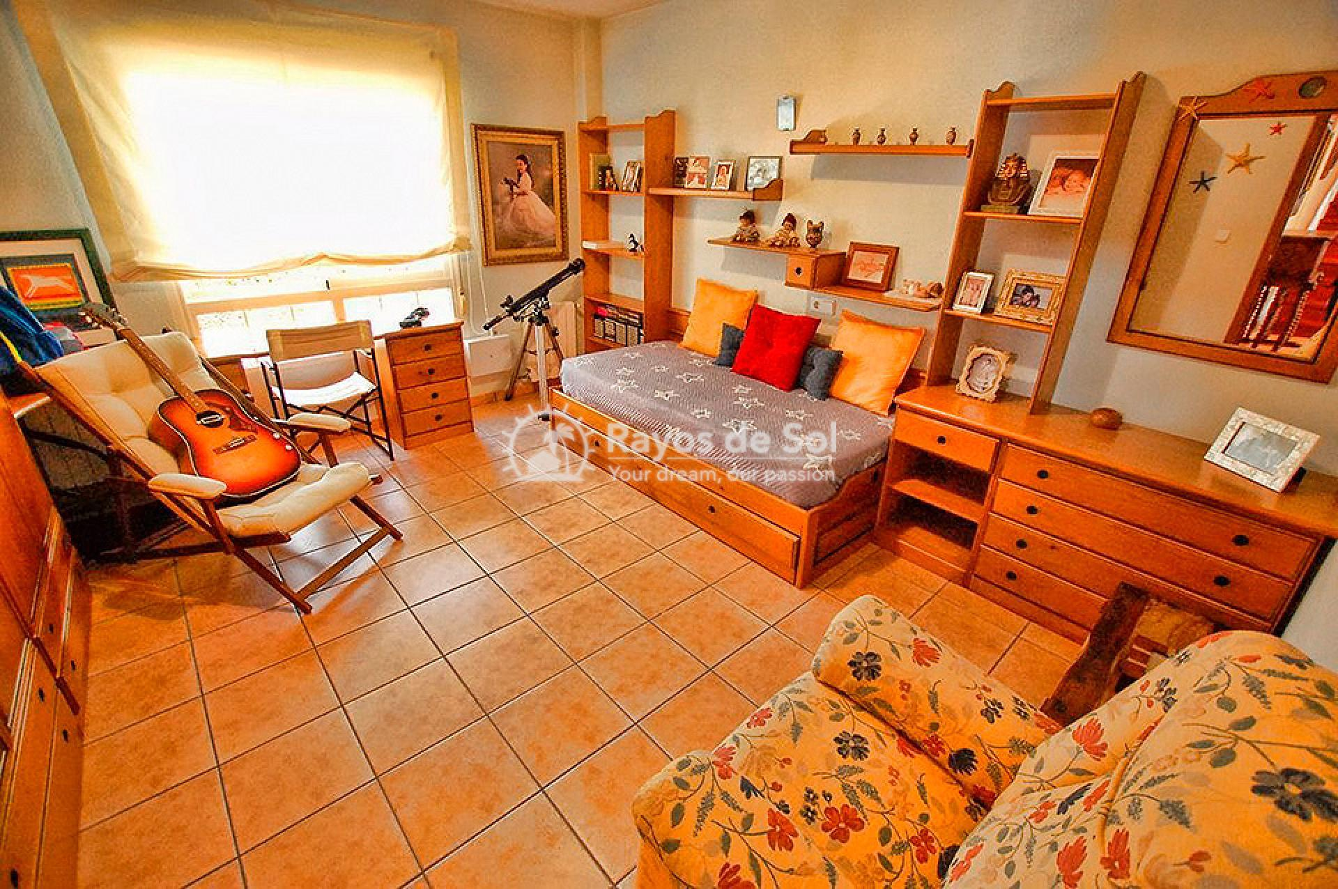 Villa  in Torrevieja, Costa Blanca (mp746) - 9