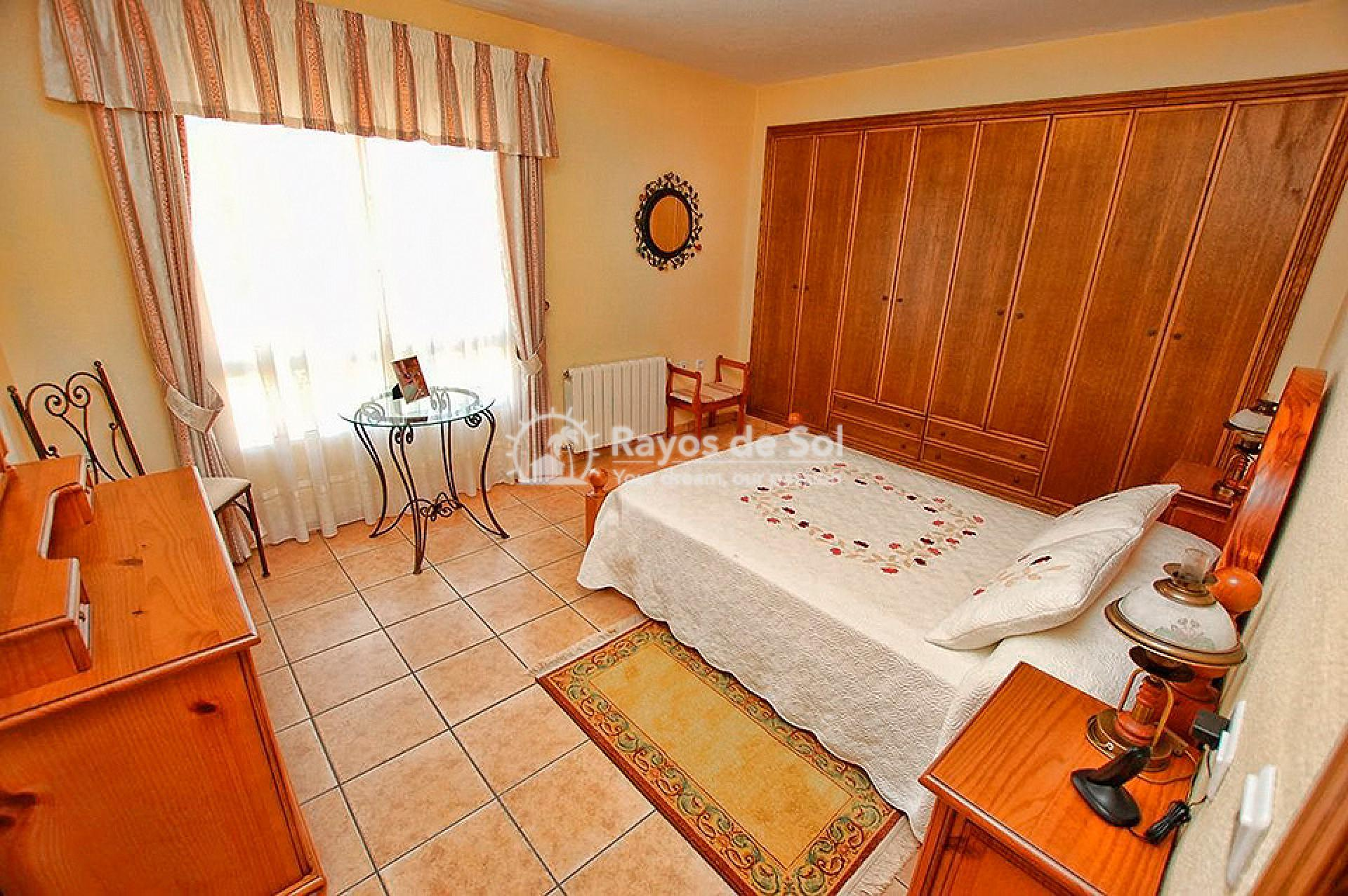 Villa  in Torrevieja, Costa Blanca (mp746) - 12