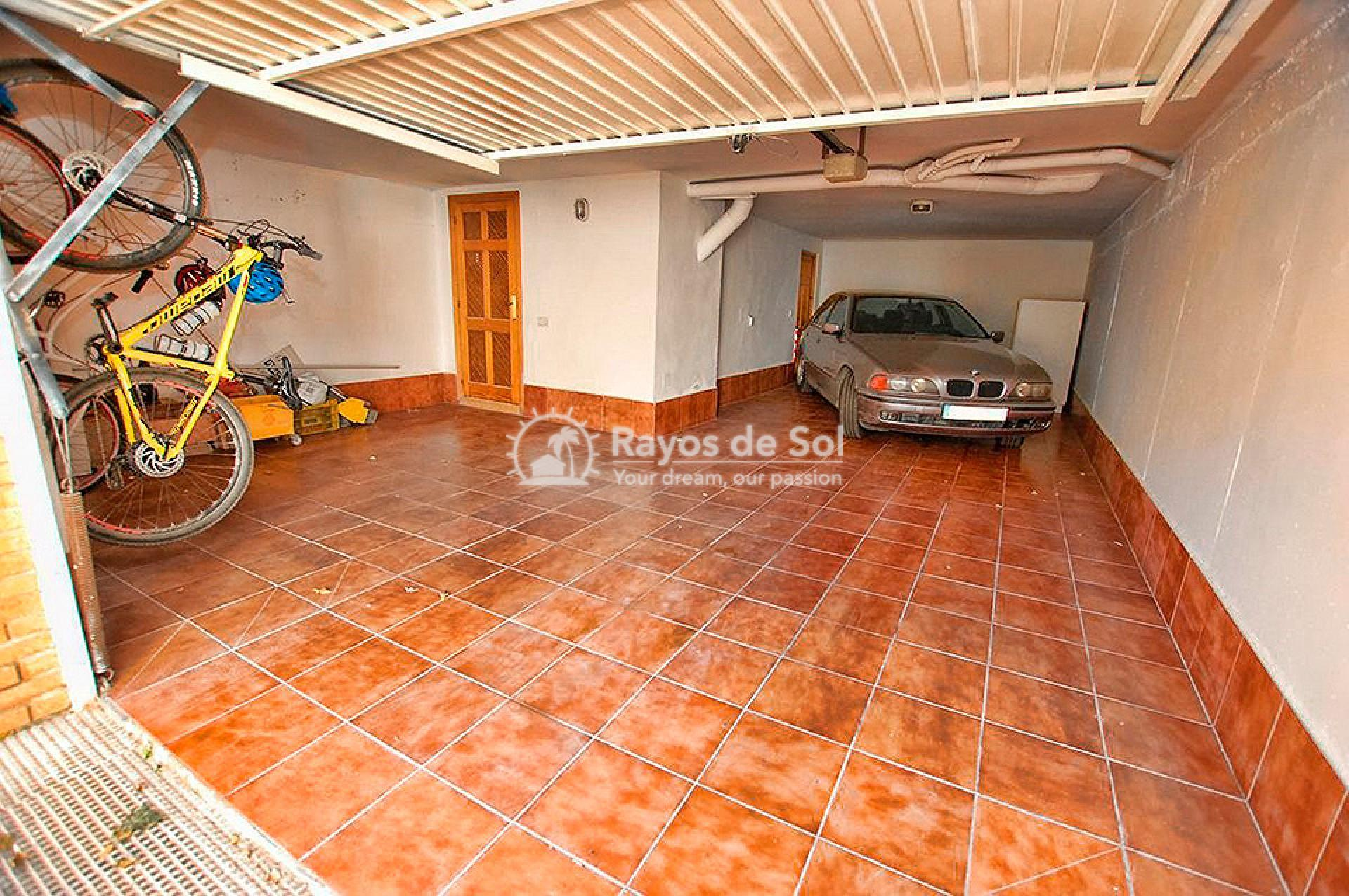 Villa  in Torrevieja, Costa Blanca (mp746) - 32