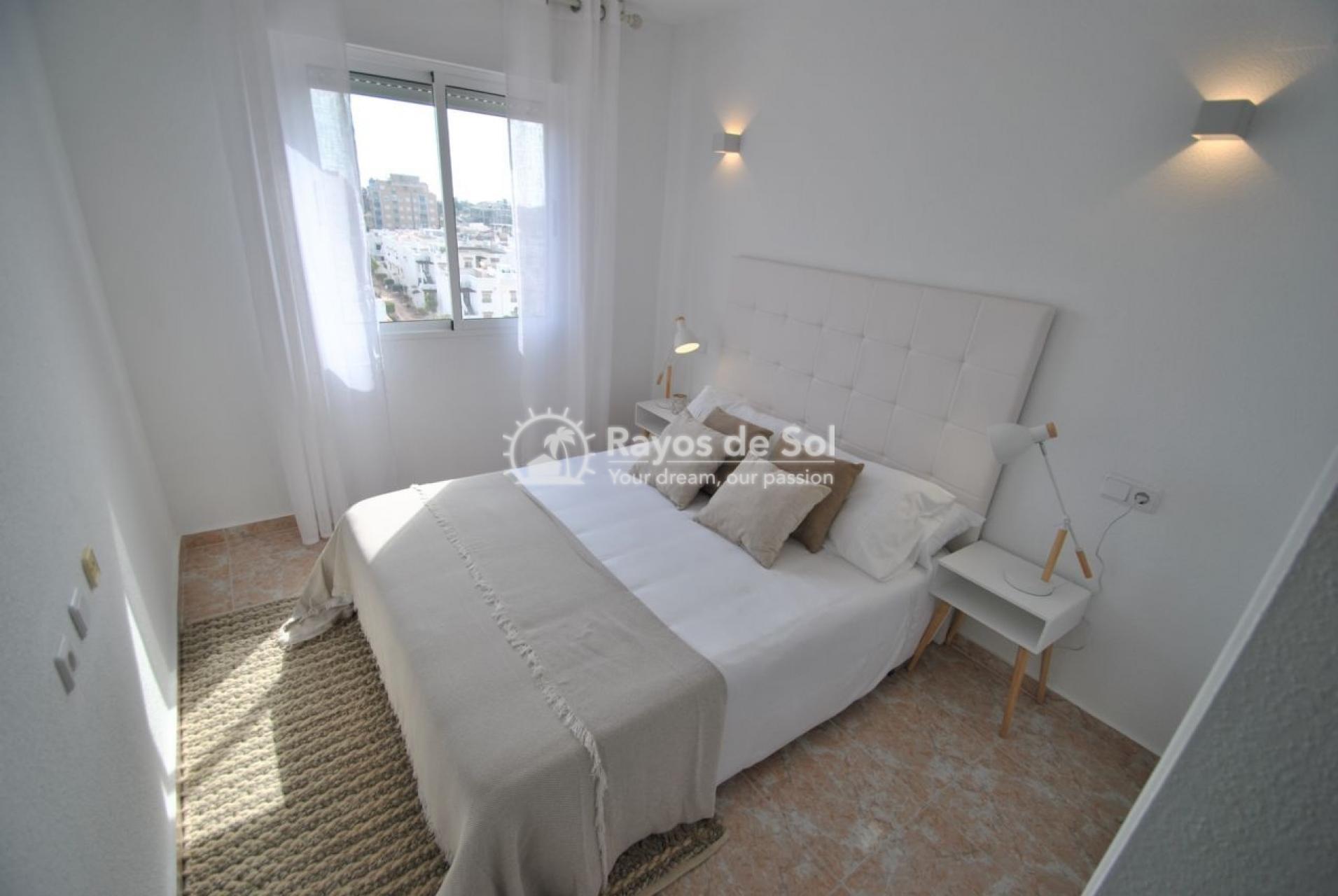 Apartment  in La Mata, Costa Blanca (mp244) - 8