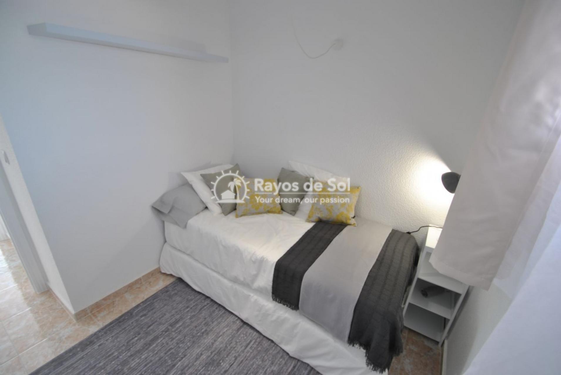 Apartment  in La Mata, Costa Blanca (mp244) - 10
