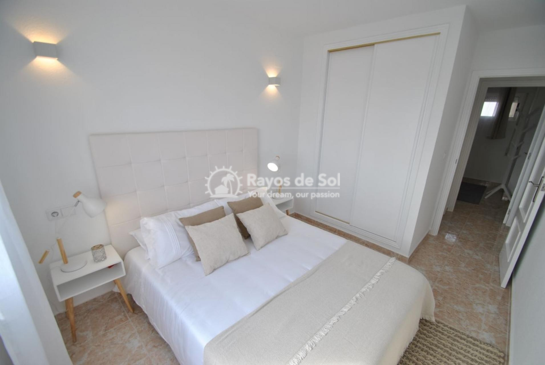 Apartment  in La Mata, Costa Blanca (mp244) - 9