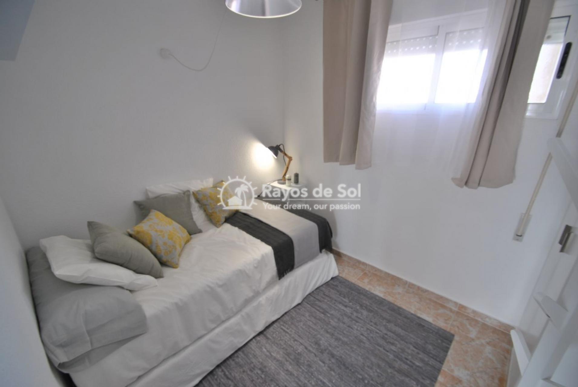 Apartment  in La Mata, Costa Blanca (mp244) - 11