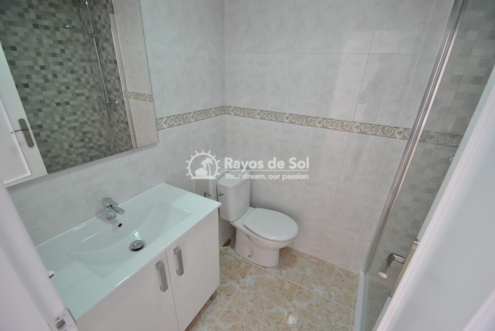 Apartment  in La Mata, Costa Blanca (mp244) - 12