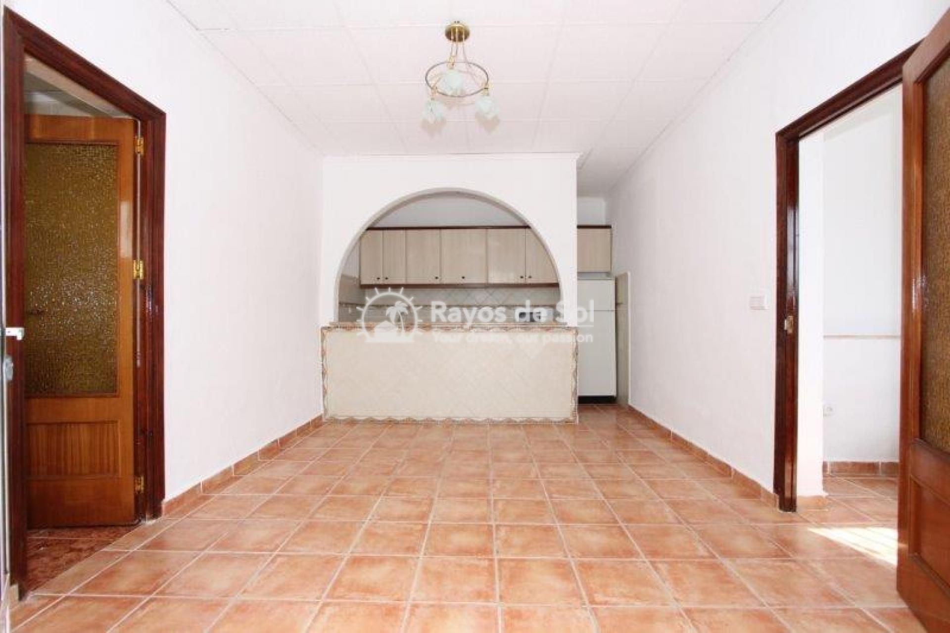 Villa  in Torrevieja, Costa Blanca (mp719) - 8