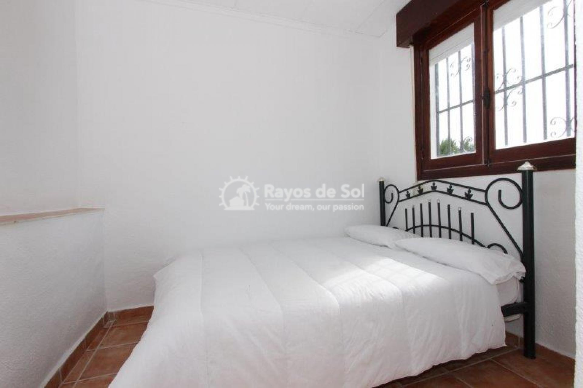 Villa  in Torrevieja, Costa Blanca (mp719) - 10