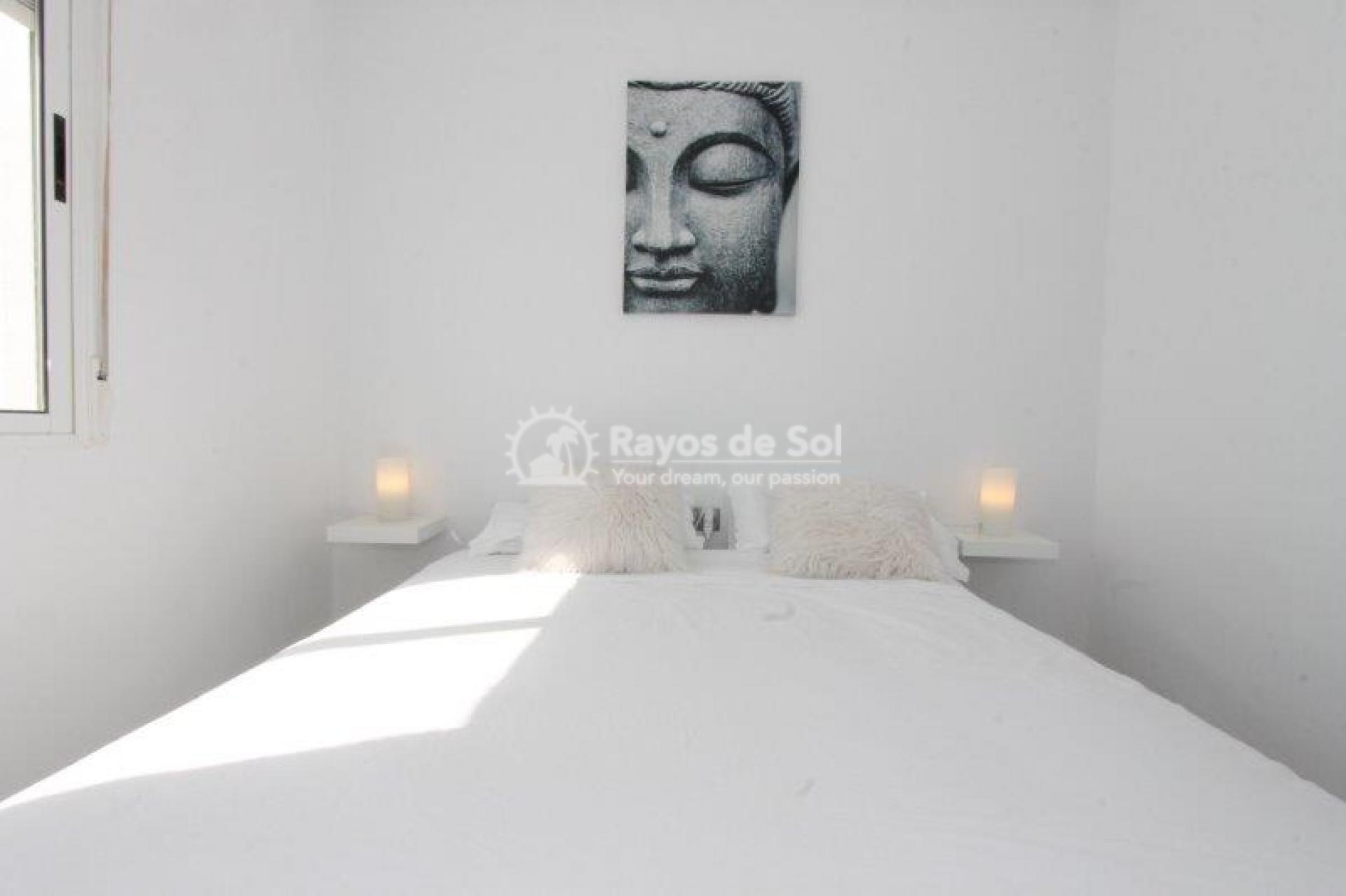 Villa  in Torrevieja, Costa Blanca (mp719) - 26