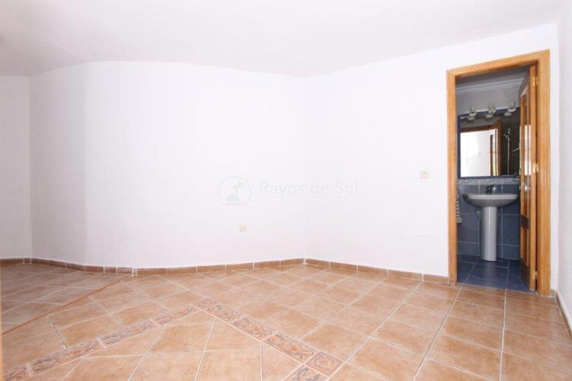 Villa  in Torrevieja, Costa Blanca (mp719) - 31