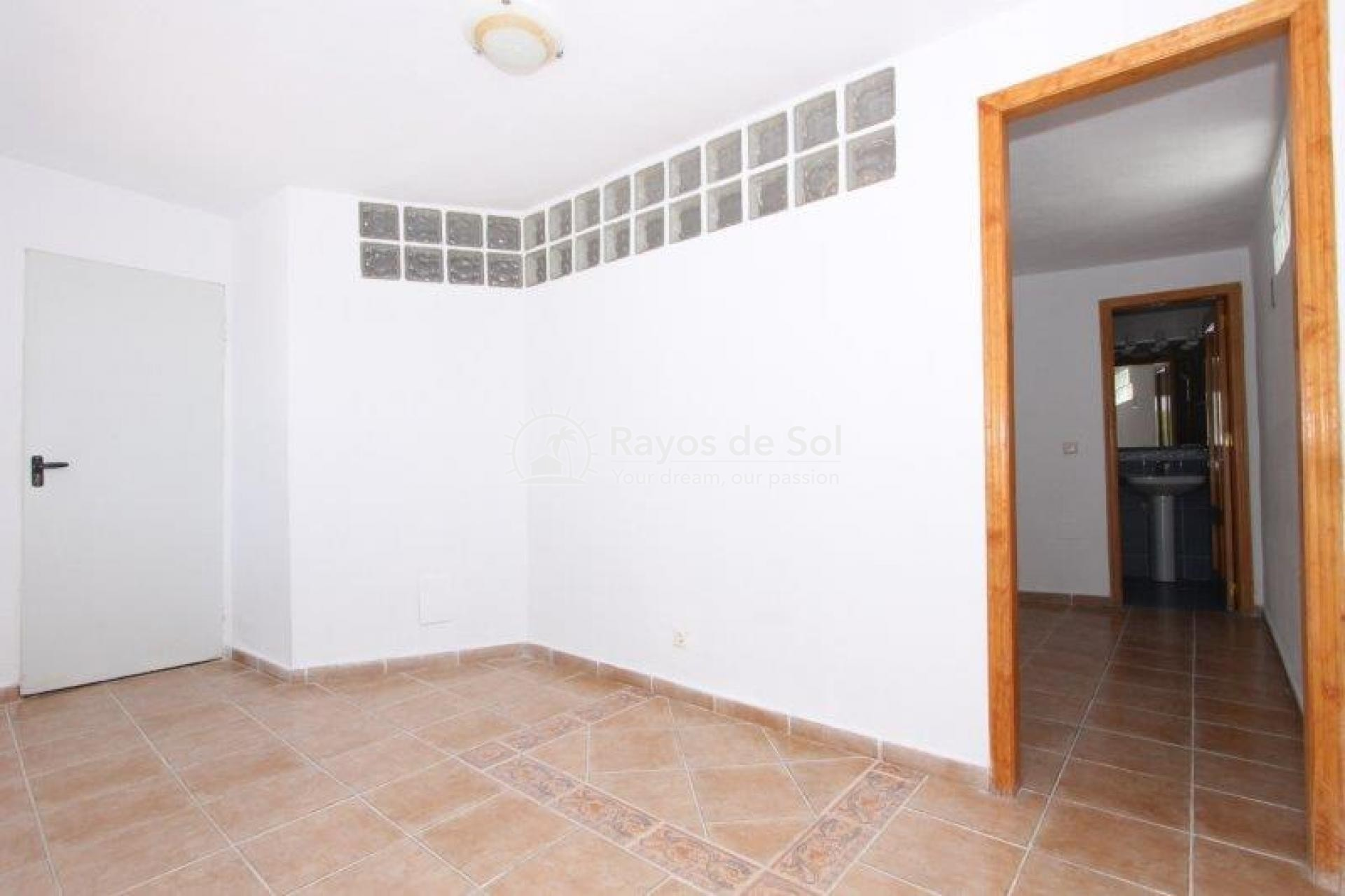 Villa  in Torrevieja, Costa Blanca (mp719) - 32