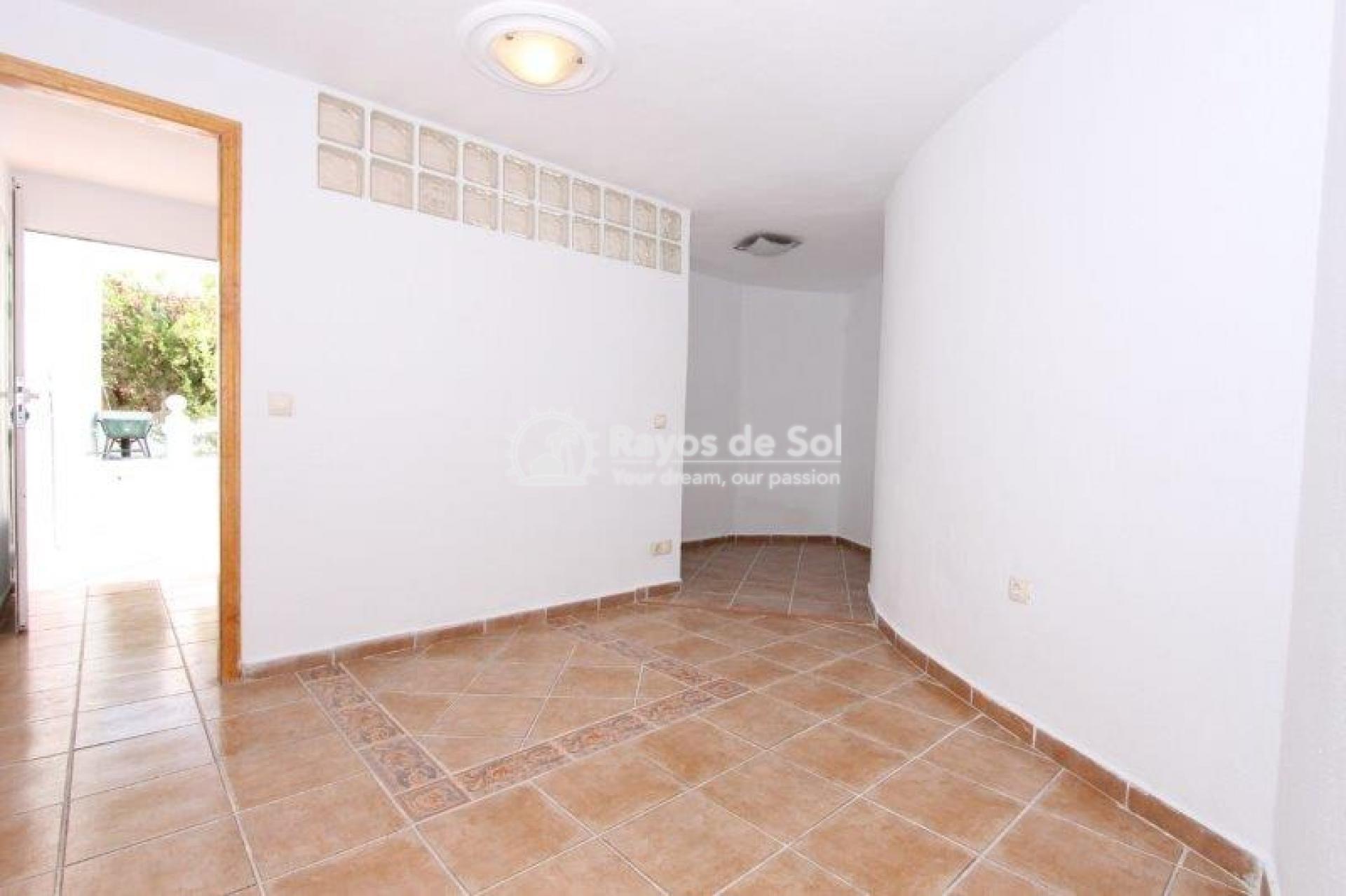 Villa  in Torrevieja, Costa Blanca (mp719) - 33