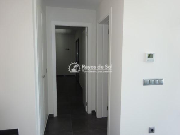 Villa  in Benissa, Costa Blanca (2949) - 6
