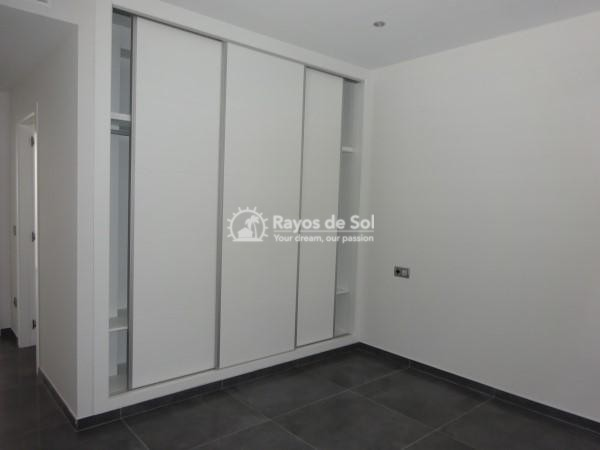 Villa  in Benissa, Costa Blanca (2949) - 21