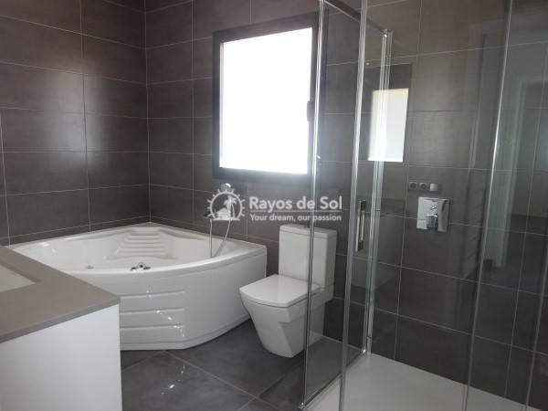 Villa  in Benissa, Costa Blanca (2949) - 23