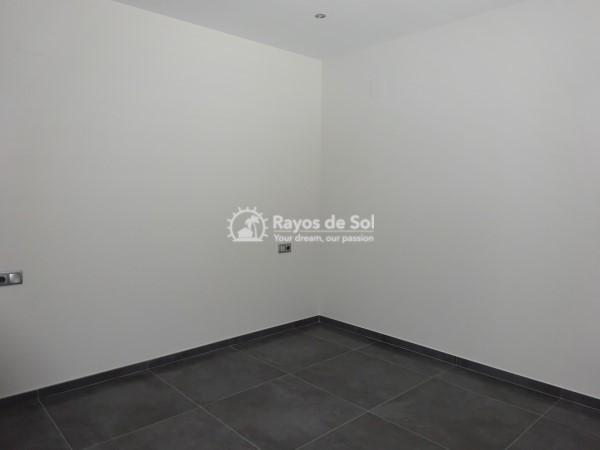Villa  in Benissa, Costa Blanca (2949) - 20