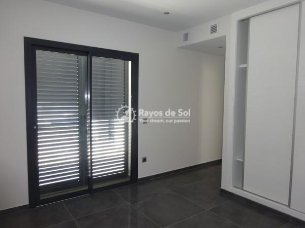 Villa  in Benissa, Costa Blanca (2949) - 22
