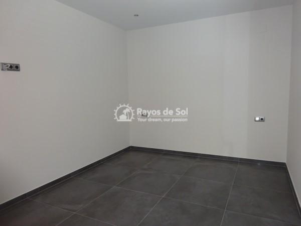 Villa  in Benissa, Costa Blanca (2949) - 28