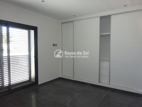 Villa  in Benissa, Costa Blanca (2949) - 32